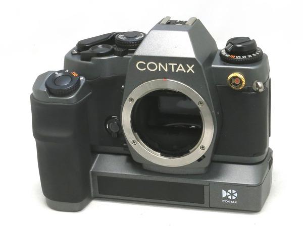 contax_159mm_w-7_10th_a