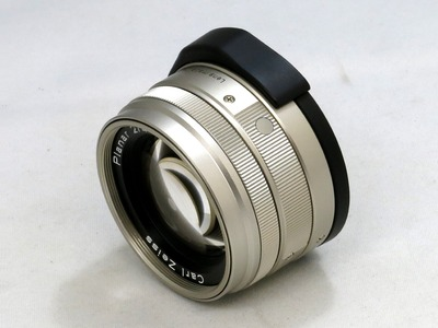 carl_zeiss_planar_45mm_b