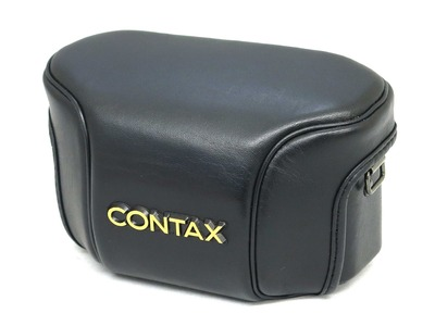 contax_t3_semi-hard_case_cc-82_a