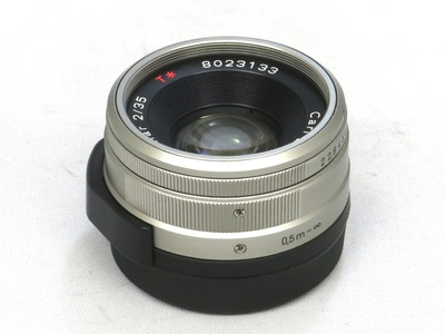 carl_zeiss_planar_35mm_g_a