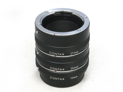 contax_auto_extension_tube