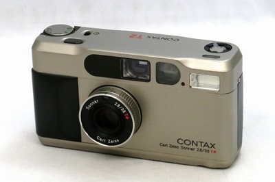 contax_t2_data_back_01