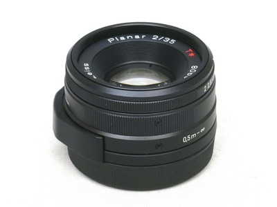 carl_zeiss_planar_35mm_g_black_set_a