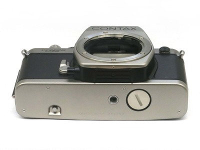 contax_s2_60years_03