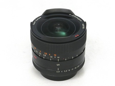 carl_zeiss_f-distagon_16mm_aewg_a