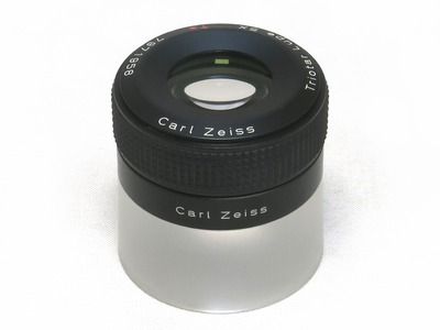 carL_zeiss_lupe_5x_01