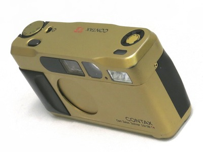 contax_t2_gold_04