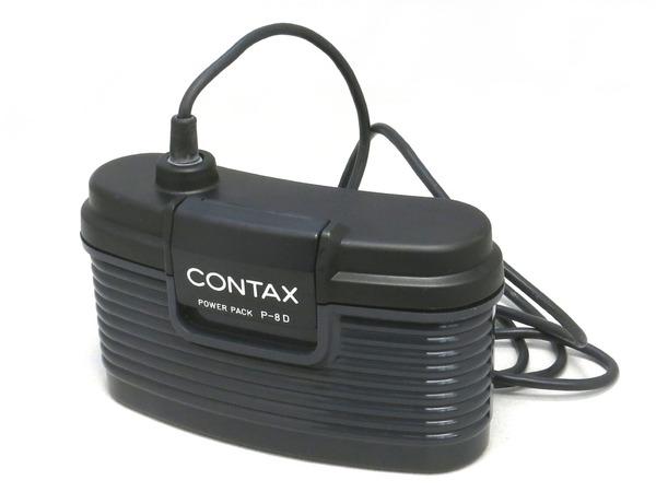 contax_p-8d