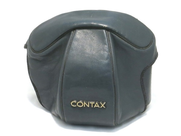 contax_g2_snap_set_case_a