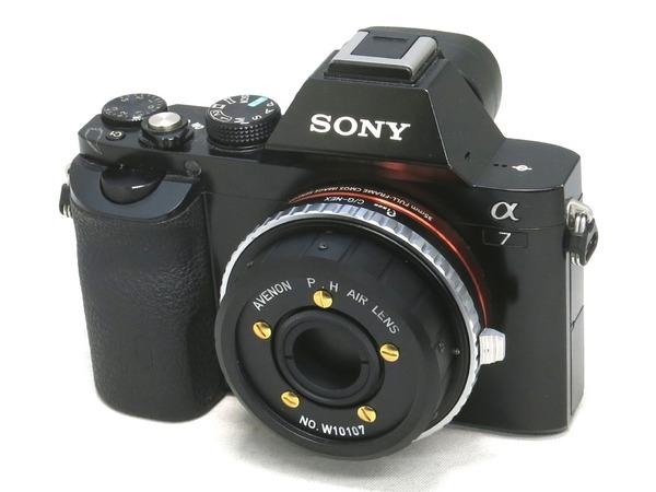 sony_a7_avenon_ph_28mm_a