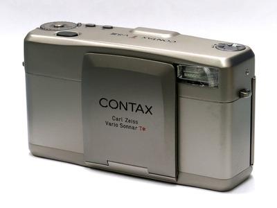 contax_tvs3_c