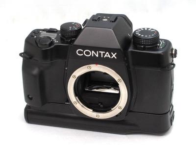 contax_st_p-7_a
