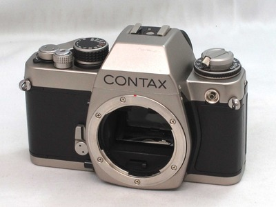 contax_s2
