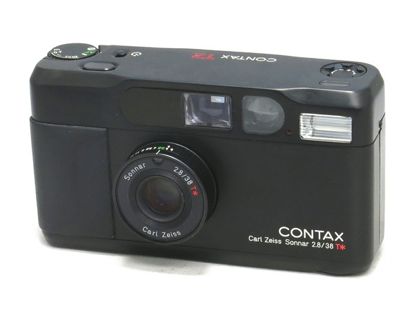 contax_t2_limited_black_a