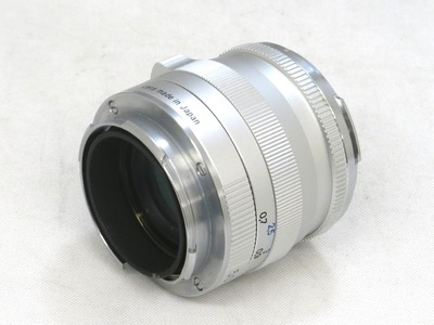carl_zeiss_planar_50mm_zm_b