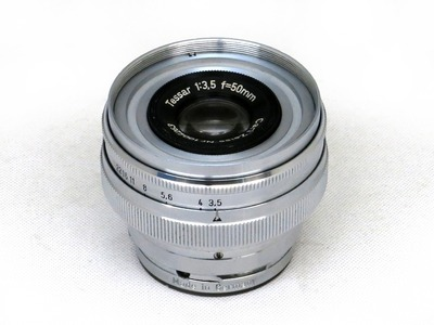 carl_zeiss_tessar_50mm_a