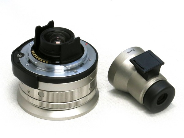 carl_zeiss_biogon_21mm_g_02