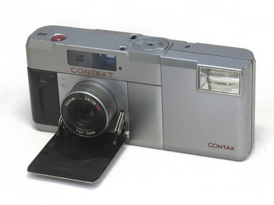 contax_t_t14_01