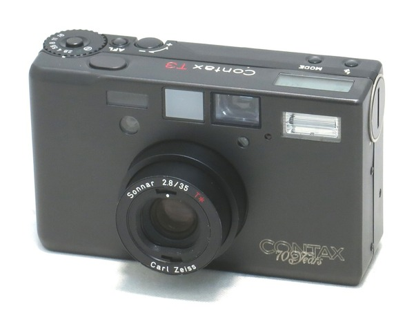 contax_t3_70years_black_a