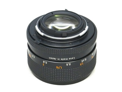 carl_zeiss_planar_50mm_mmj_02
