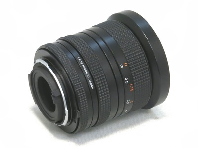 carl_zeiss_vario-sonnar_28-70mm_mmj_02