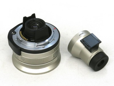 carl_zeiss_biogon_21mm_g_b