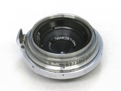 carl_zeiss_jena_tessar_28mm_a