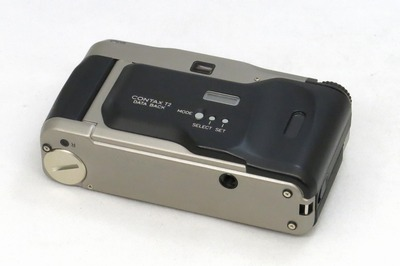 contax_t2_databack_b