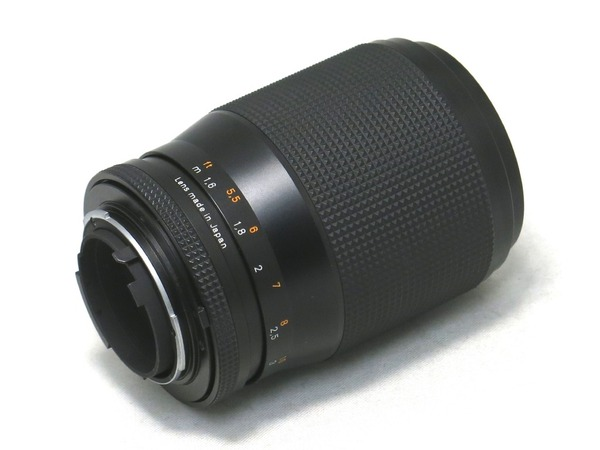 carl_zeiss_sonnar_135mm_mmj_02