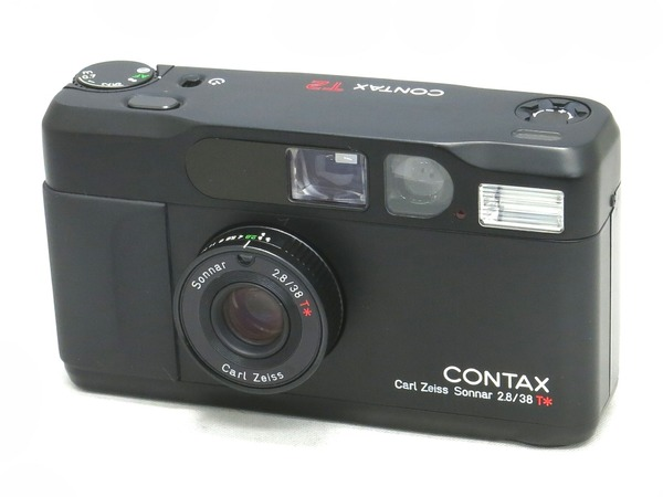 contax_t2_limited_black_01