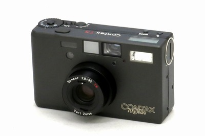 contax_t3d_black_70years_a