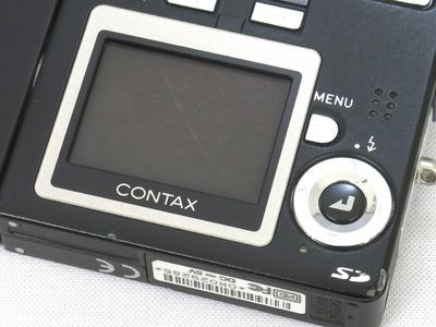 contax_sl300r_black_e