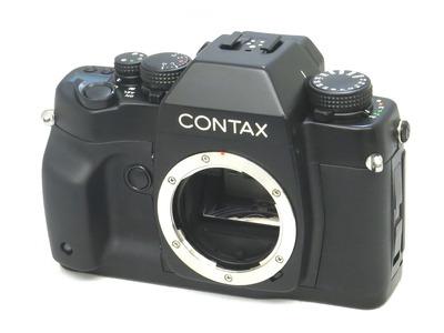 contax_rx_01