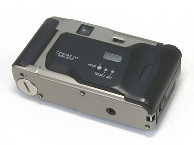 contax_tvs_with_databack_02