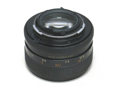 carl_zeiss_planar_50mm_mmj_03