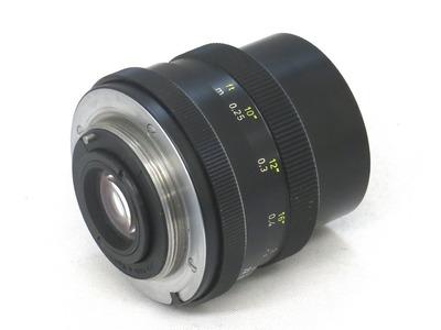 rollei_distagon_25mm_hft_m42_b