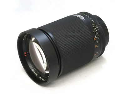 carl_zeiss_planar_135mm_mmg_60years_a