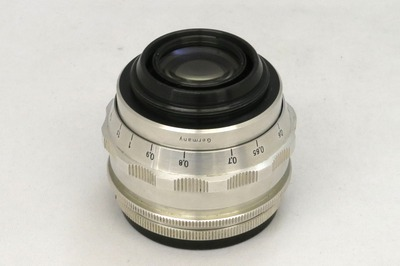 carl_zeiss_jena_biotar_t_58mm_m42_b