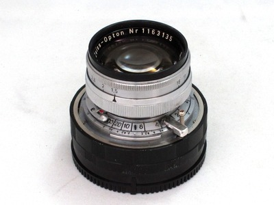zeiss_opton_sonnar_50mm_a