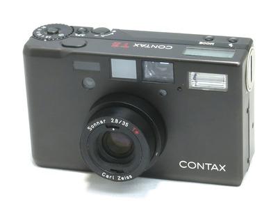 contax_t3d_black_a