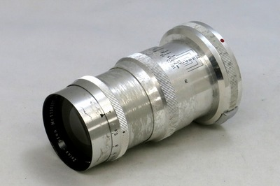 zeiss_opton_sonnar_135mm_a