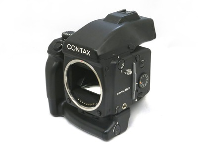 contax_645_body_kit_mp-1_a