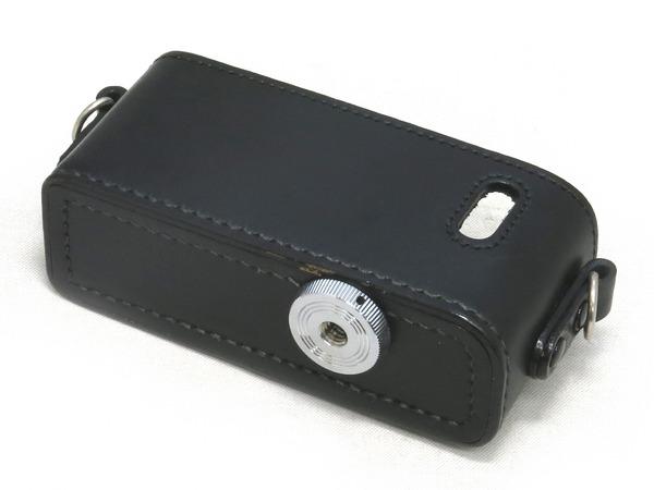 hirai_contax_ta_camera_case_02
