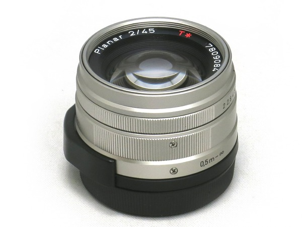 carl_zeiss_planar_45mm_g_a