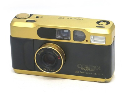 contax_t2_60year_a