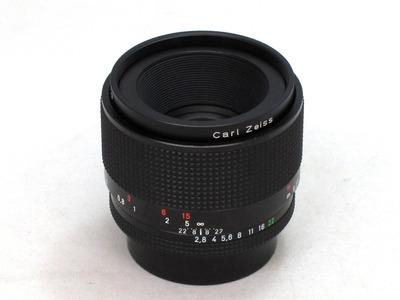 carl_zeiss_makro-planar_60mm_c_mmj_a