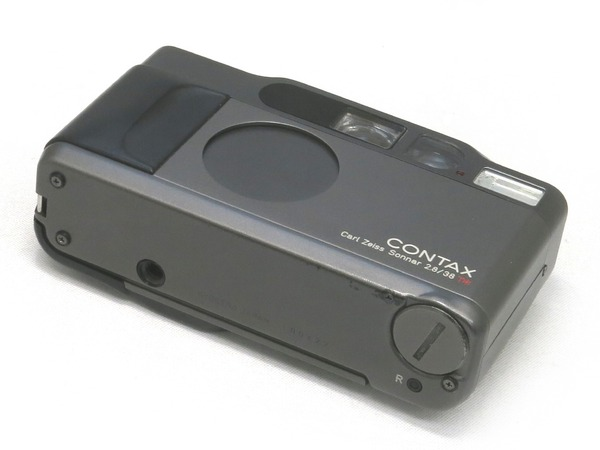 contax_t2_titan_black_with_data_back_d