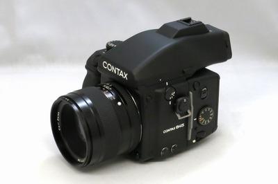 contax_645_planar_80mm_a