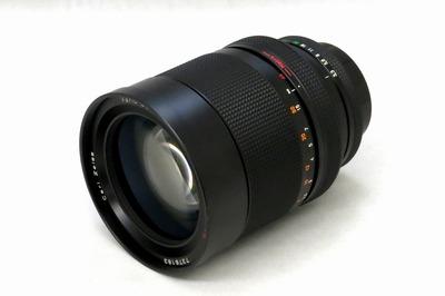 carl_zeiss_vario-sonnar_35-135mm_mmj_a