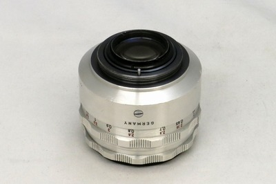 carl_zeiss_jena_biotar_58mm_m42_b